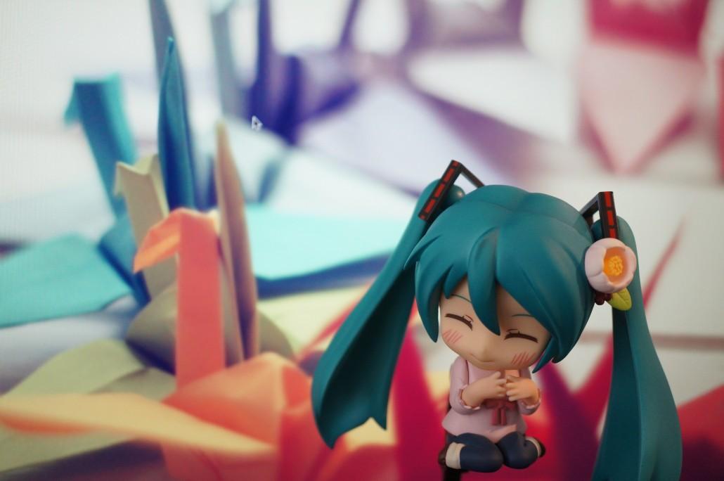 Hatsune Miku.3