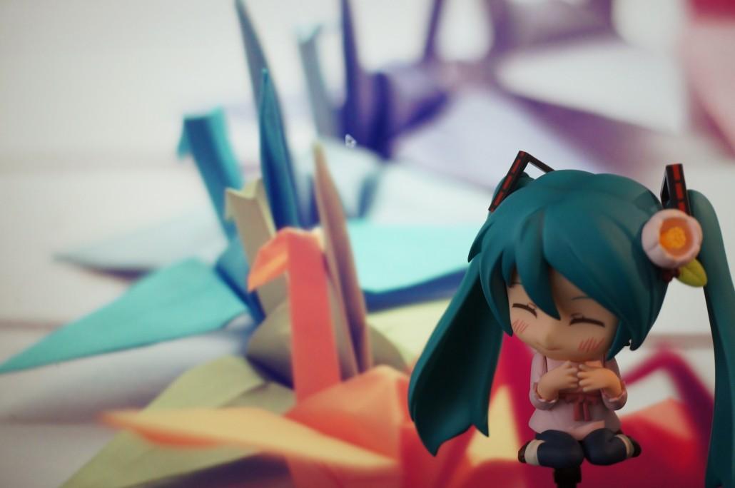 Hatsune Miku.4