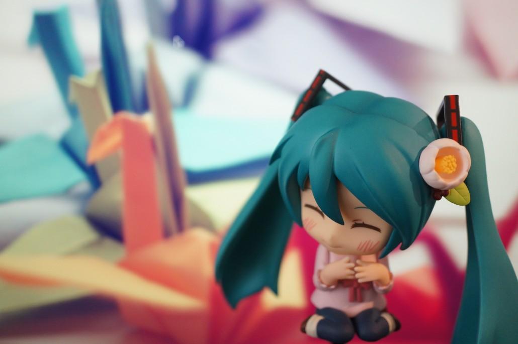Hatsune Miku.6