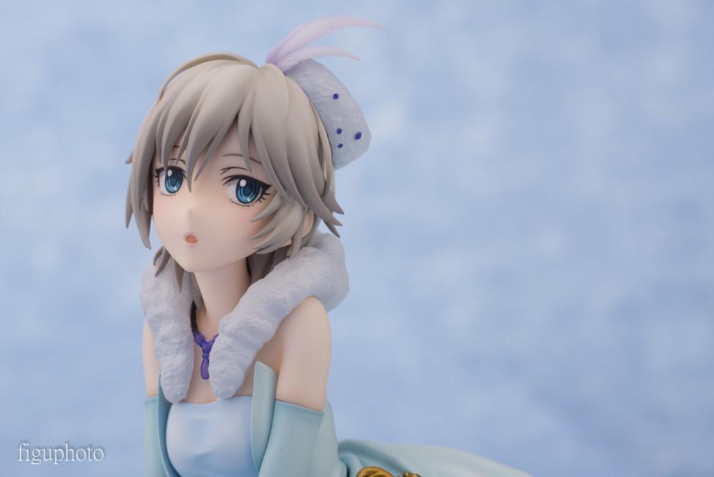 Anastasia.12