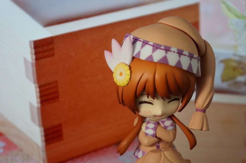 Marika Tachibana.10