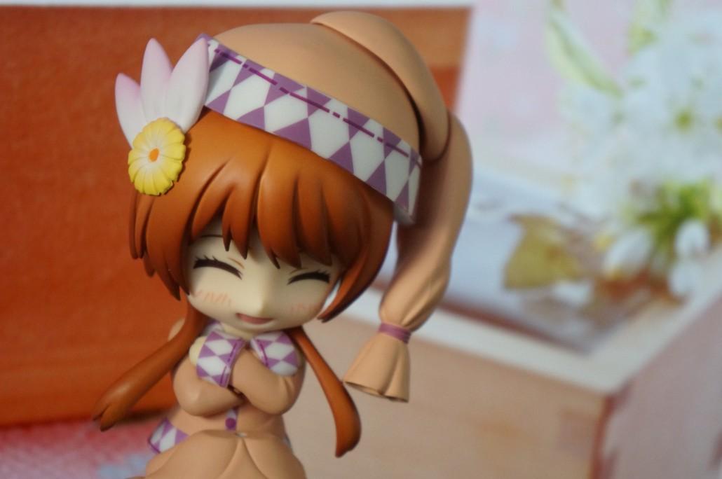 Marika Tachibana.17