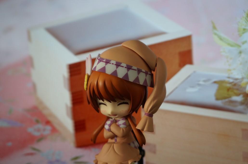 Marika Tachibana.2