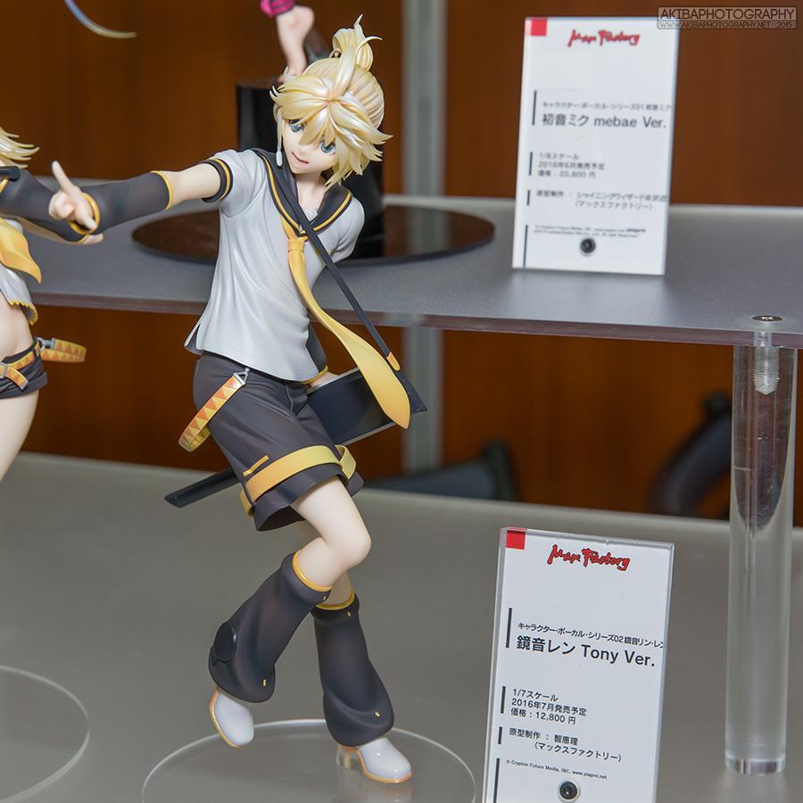 Rin & Len.10