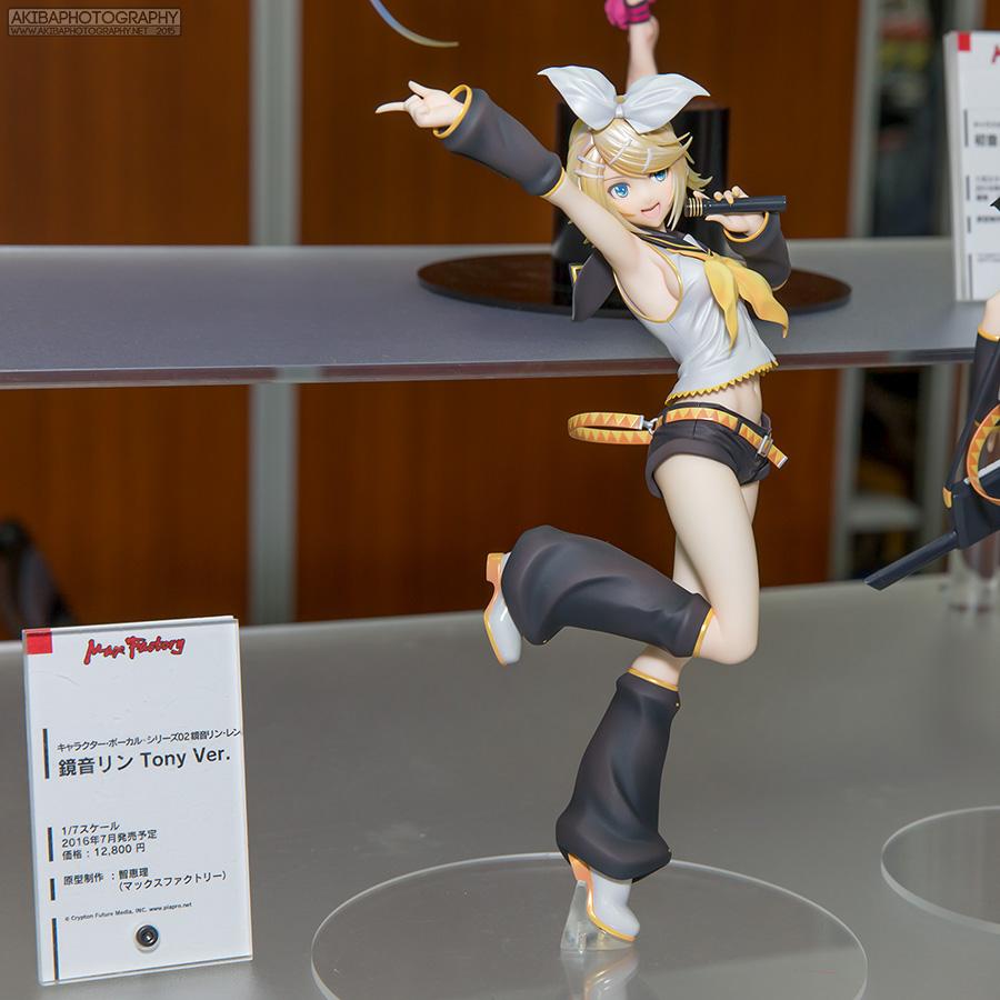 Rin & Len.4