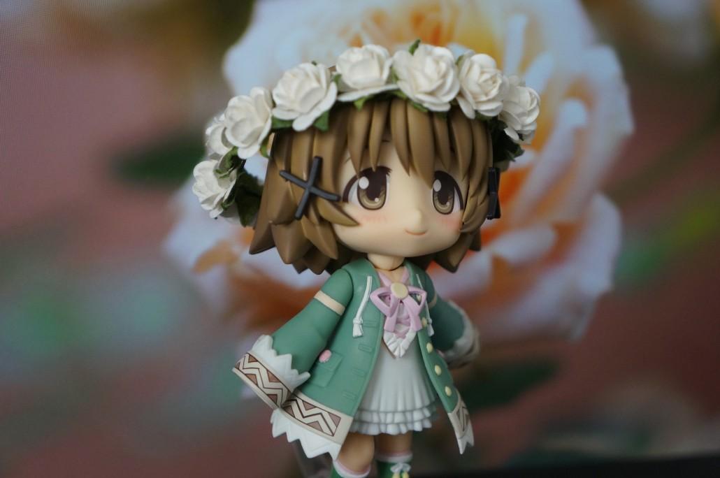 Yuno.4