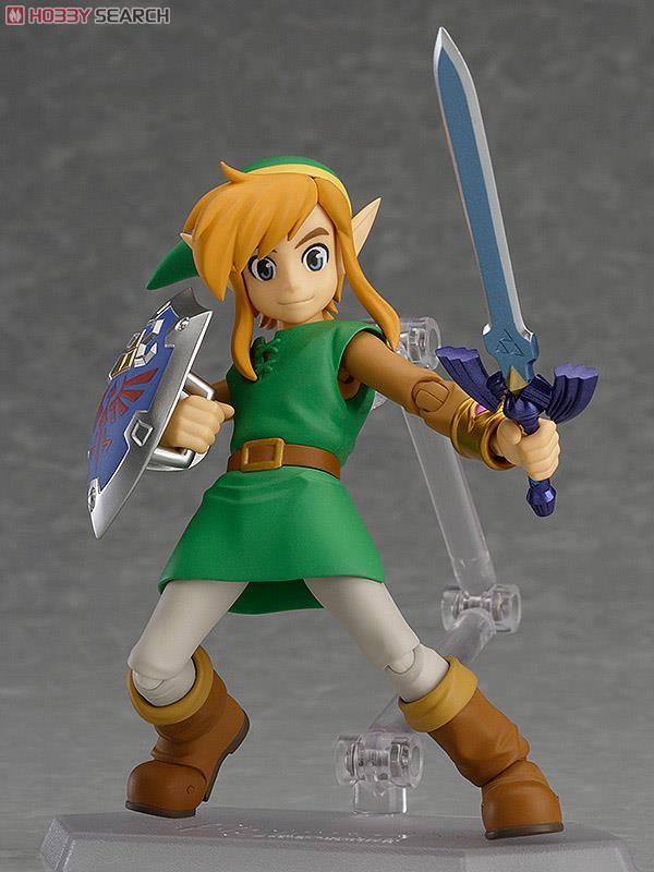 Link.1