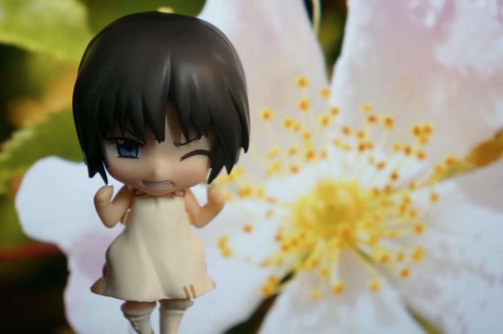 Ai Nanasaki.12