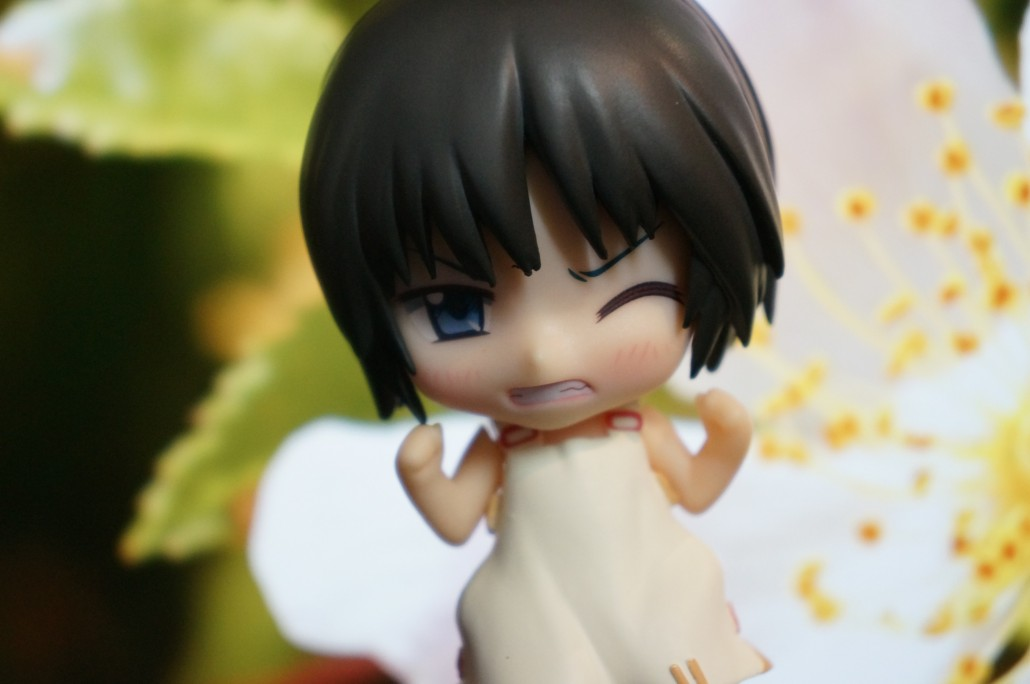Ai Nanasaki.16
