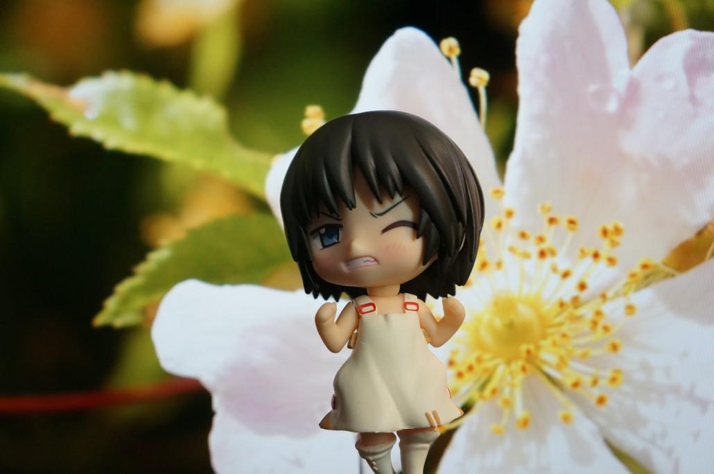 Ai Nanasaki.20