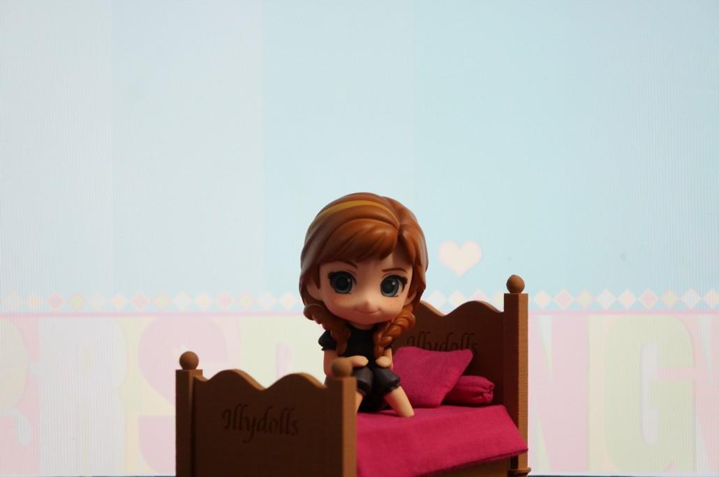 Anna.1