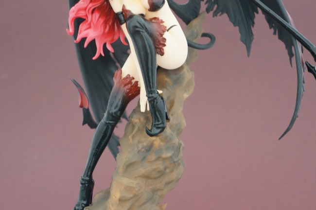 Black Arts Keeper Desdemona-4