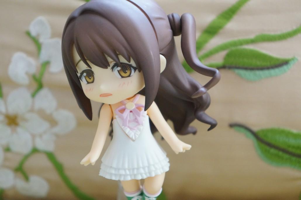 Shimamura Uzuki.21