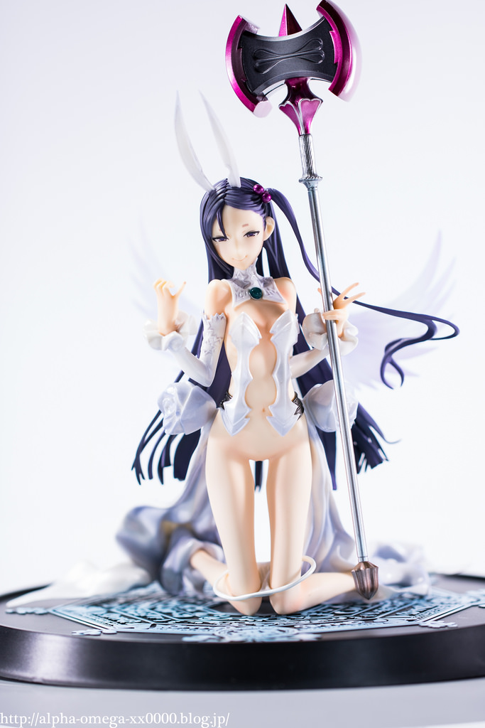Yui Nitta.15