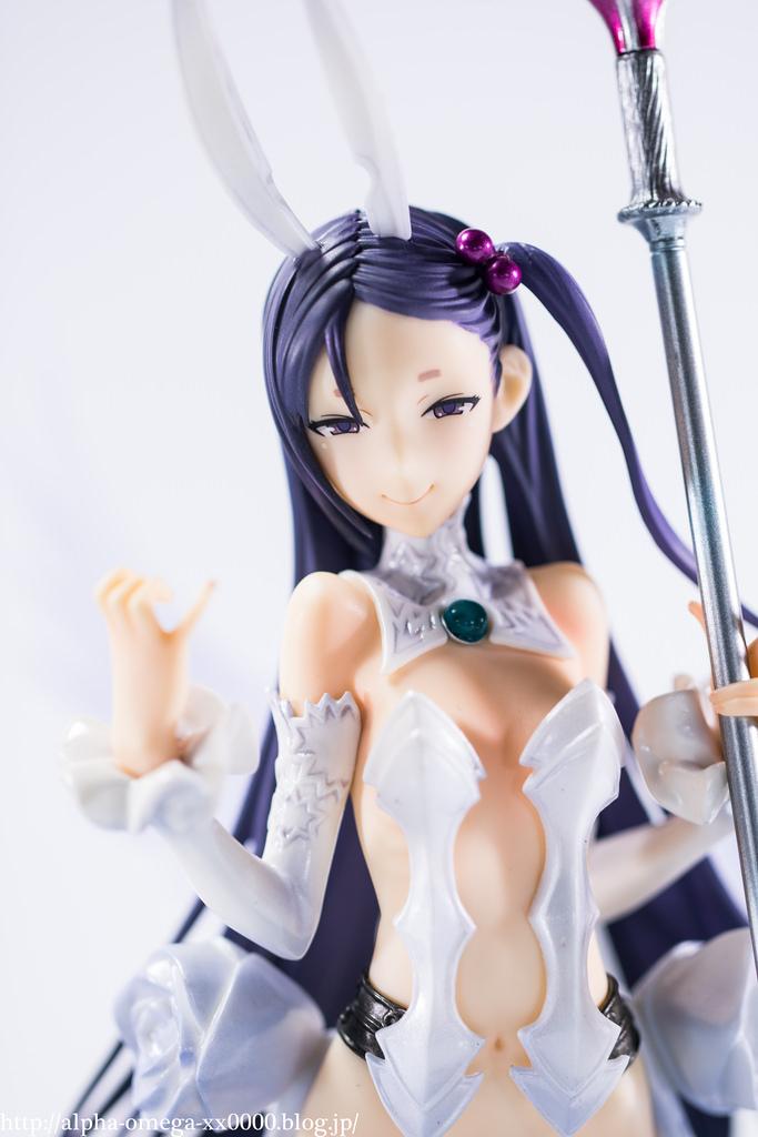 Yui Nitta.16