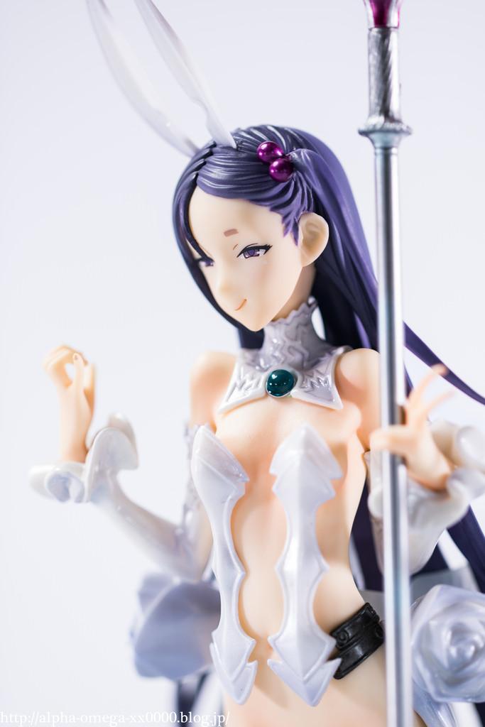 Yui Nitta.18