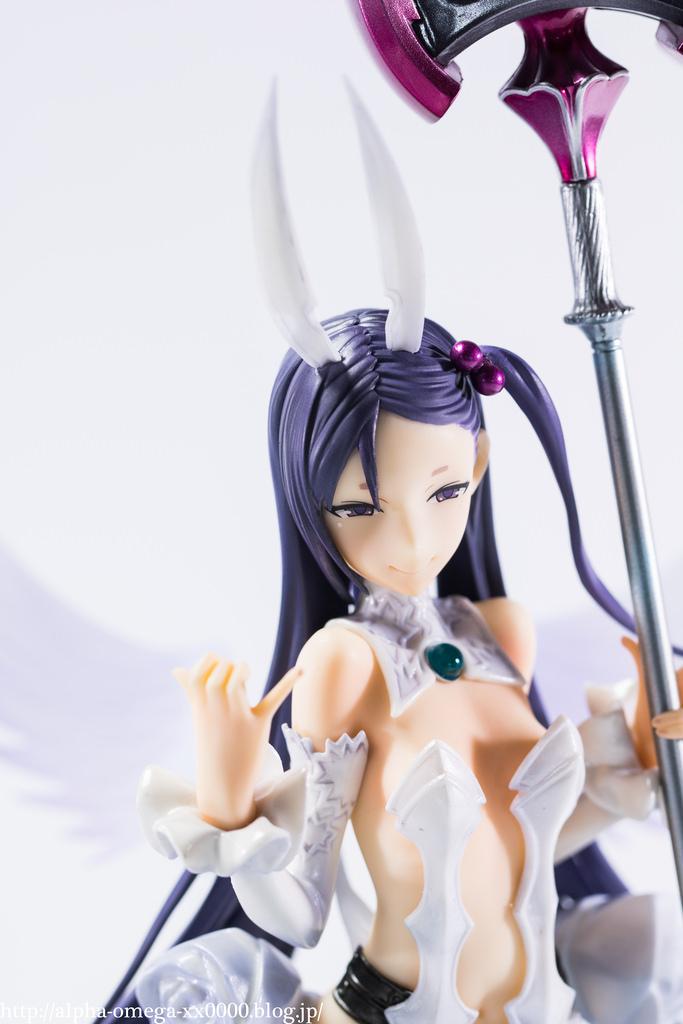 Yui Nitta.19