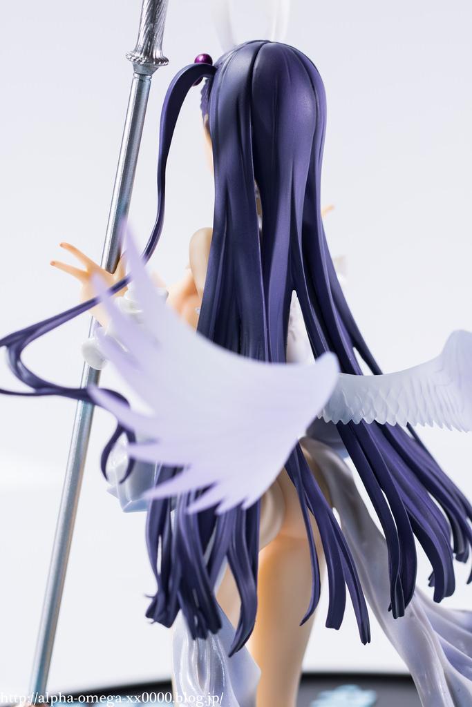 Yui Nitta.21