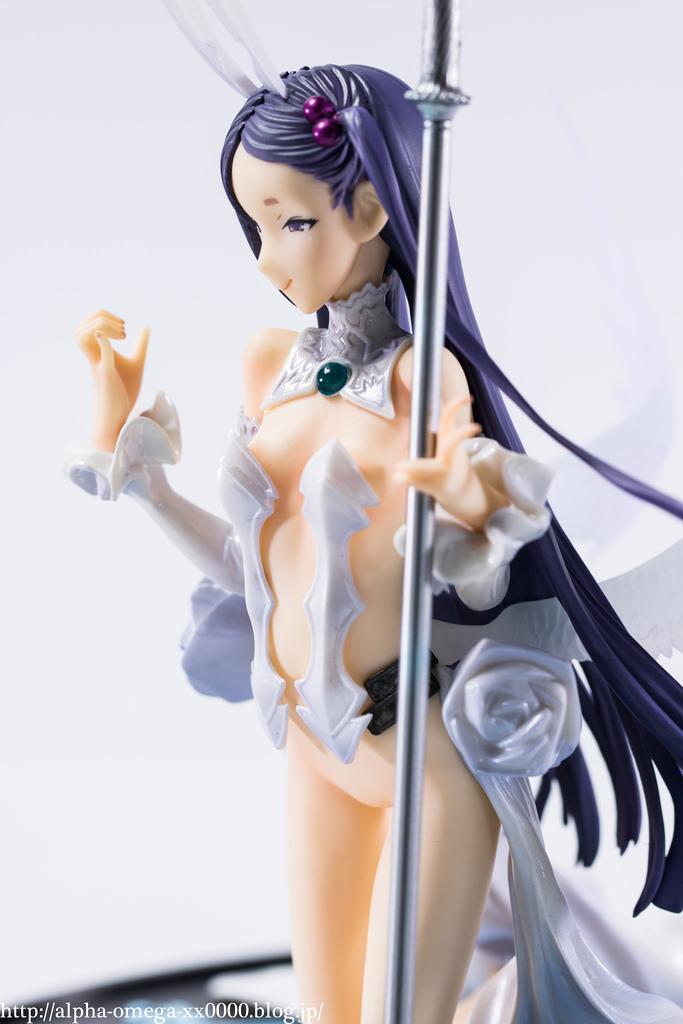 Yui Nitta.22