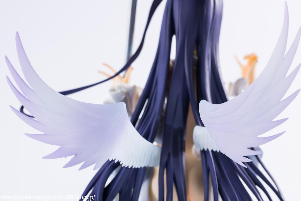 Yui Nitta.26