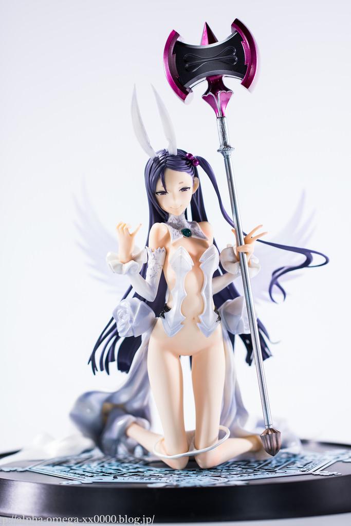 Yui Nitta.8