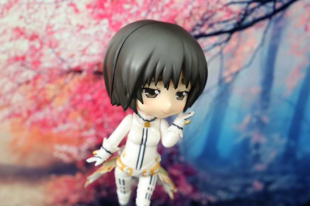 Ai Nanasaki.11