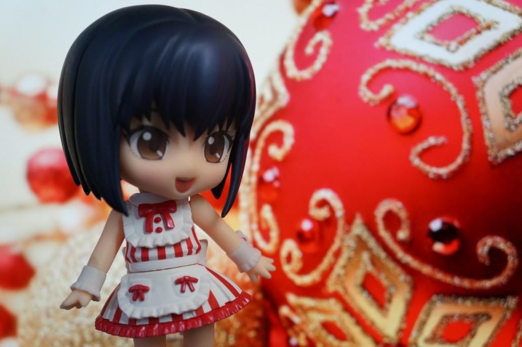 Alice Kuonji.10