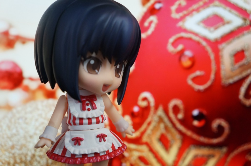 Alice Kuonji.11
