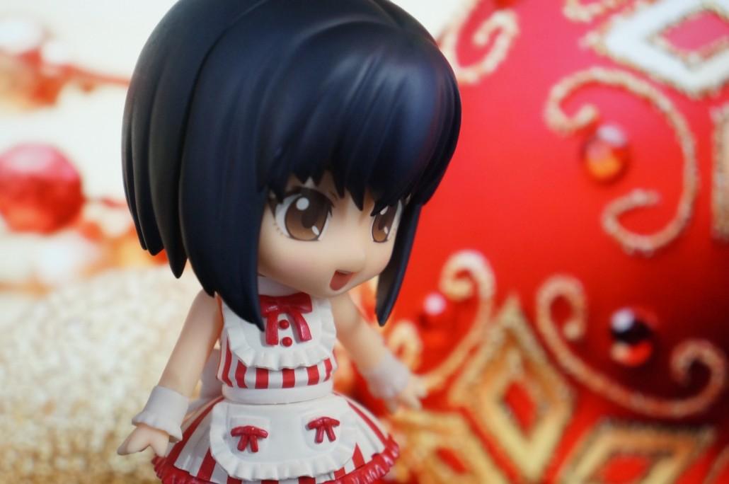 Alice Kuonji.12