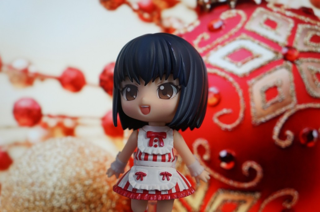 Alice Kuonji.15