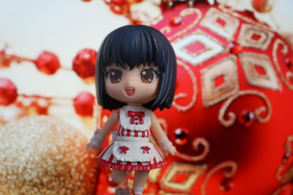 Alice Kuonji.16