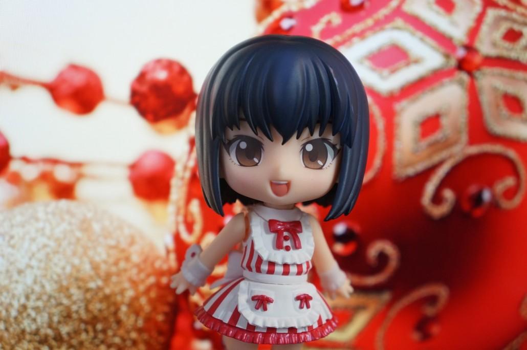 Alice Kuonji.21
