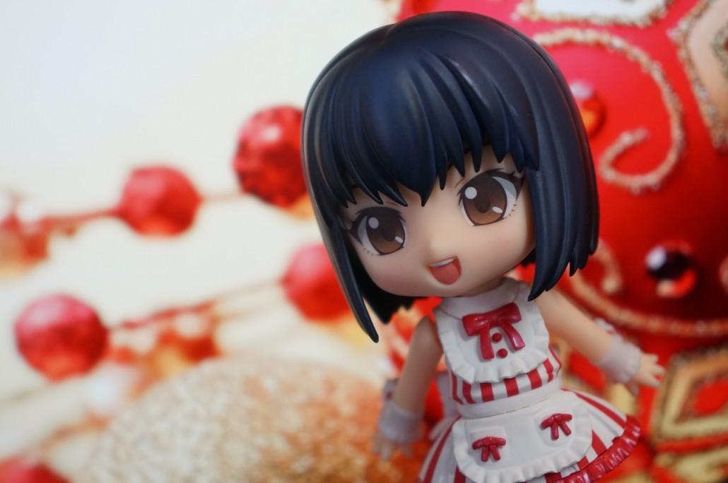 Alice Kuonji.25