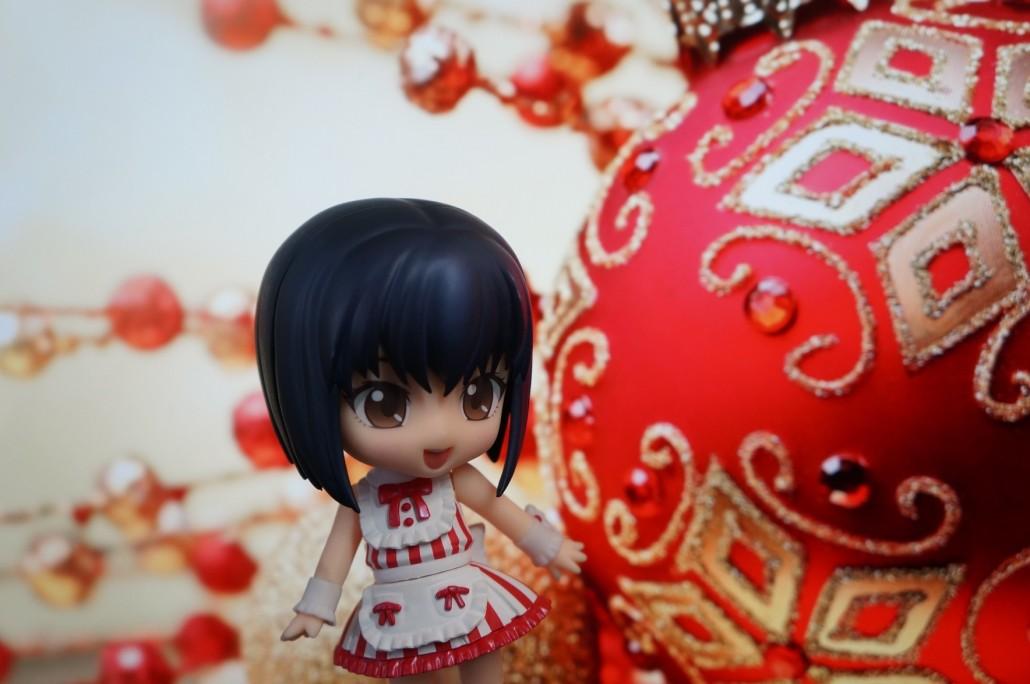 Alice Kuonji.7