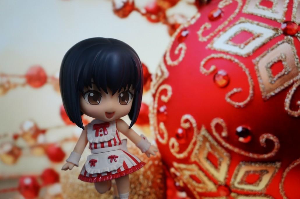 Alice Kuonji.8