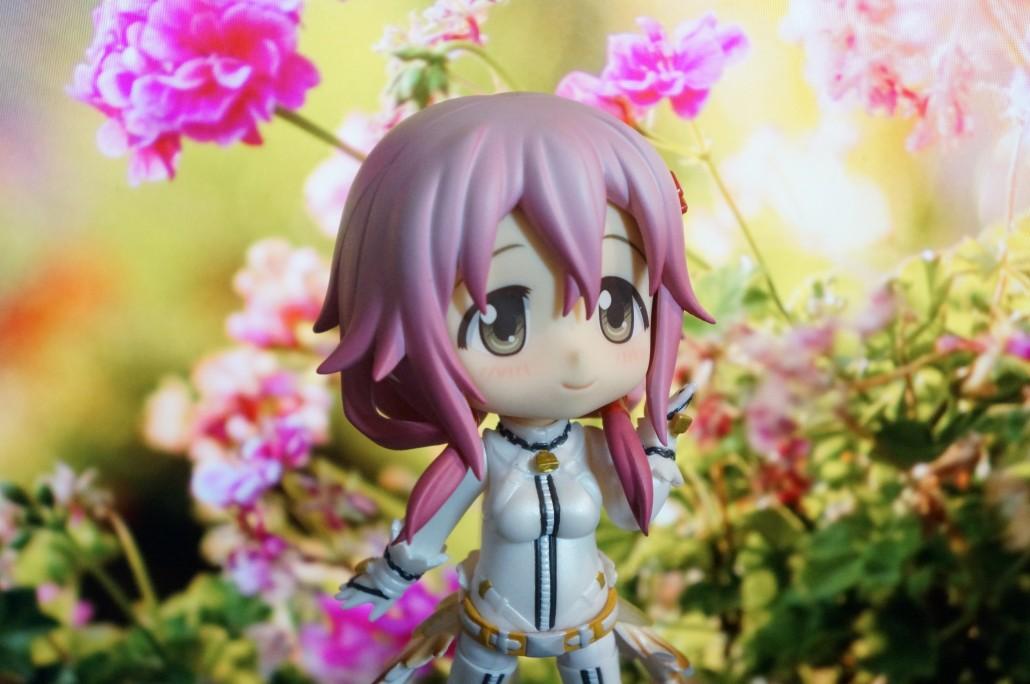 Inori Yuzuriha.10