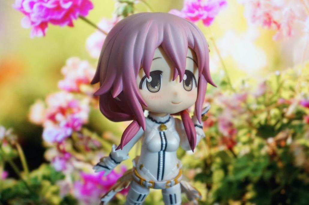 Inori Yuzuriha.11