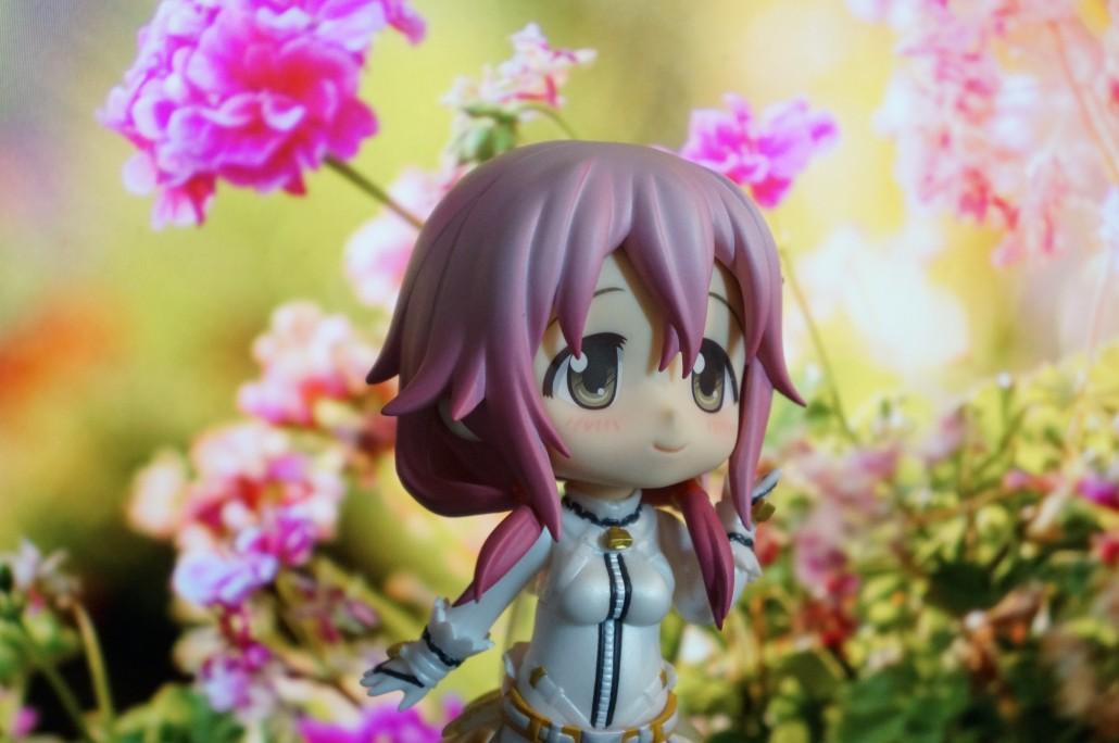 Inori Yuzuriha.12