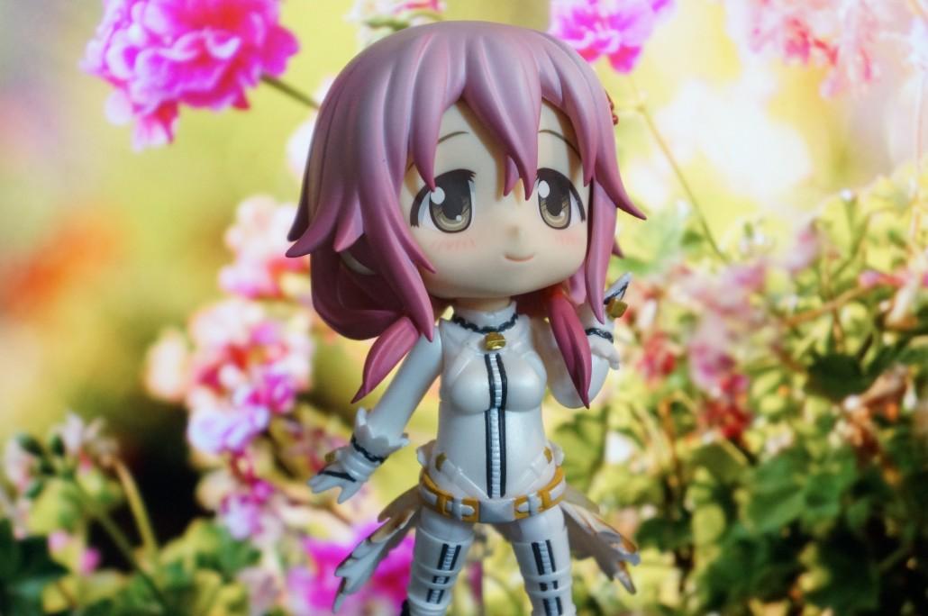 Inori Yuzuriha.13