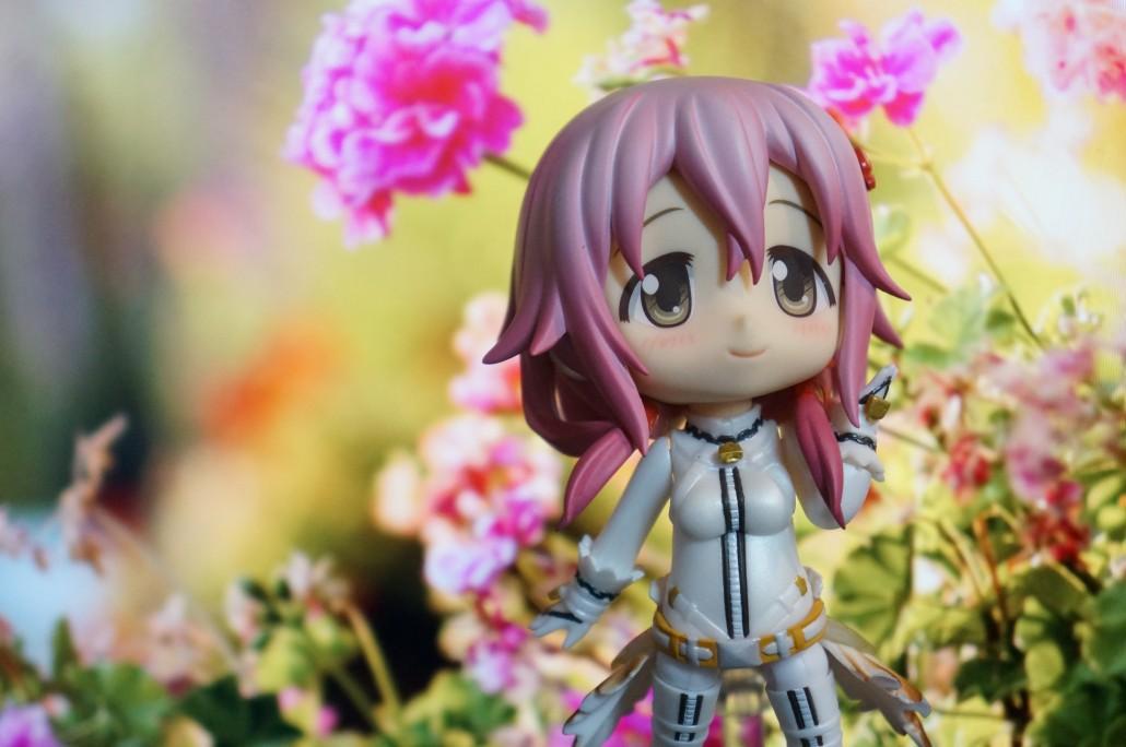 Inori Yuzuriha.14