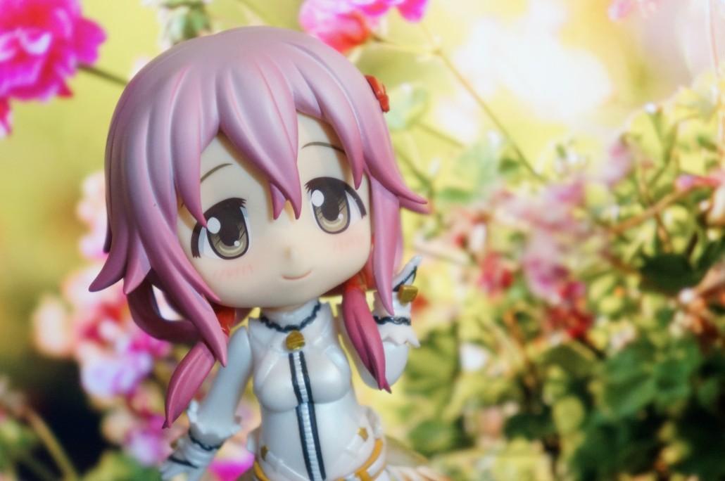 Inori Yuzuriha.16