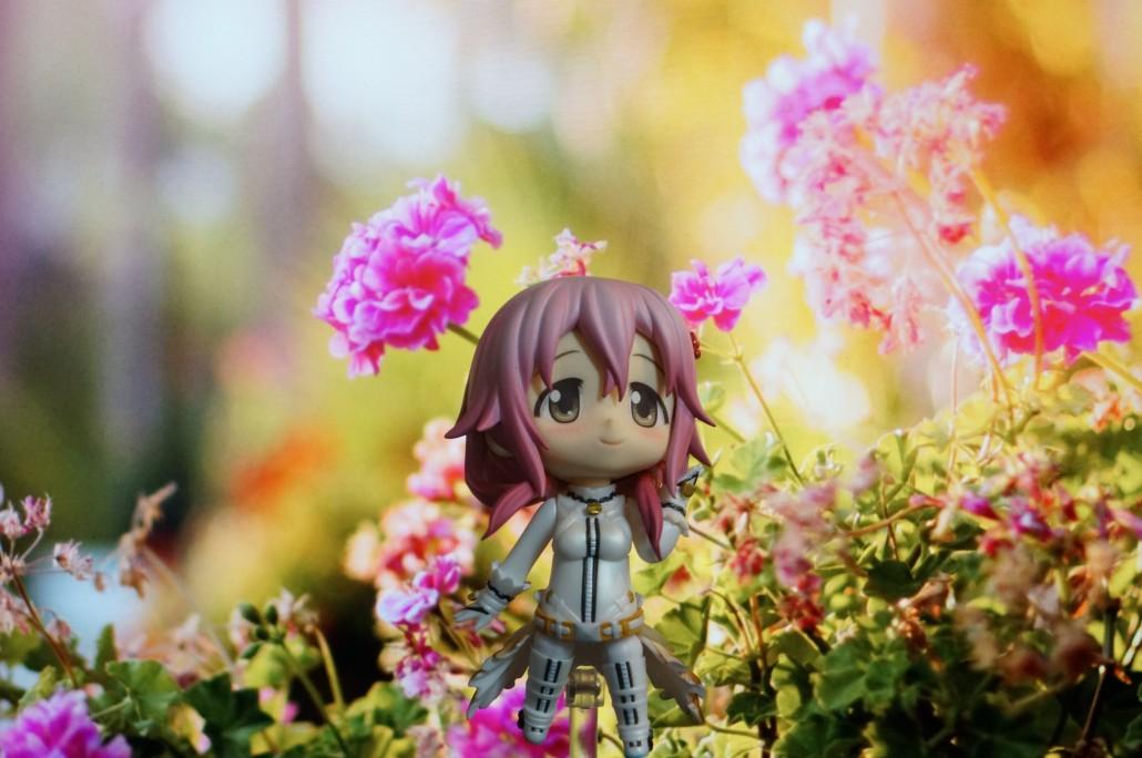 Inori Yuzuriha.3