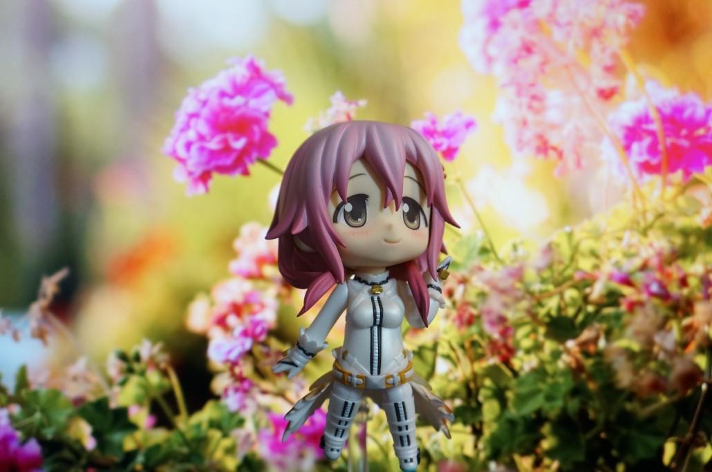 Inori Yuzuriha.4