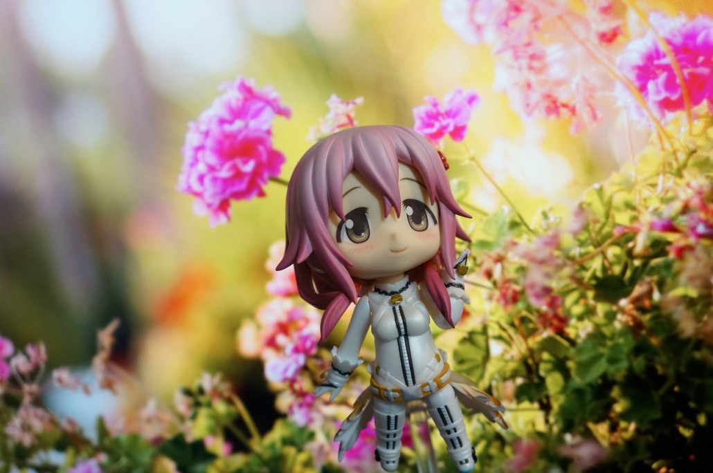 Inori Yuzuriha.6