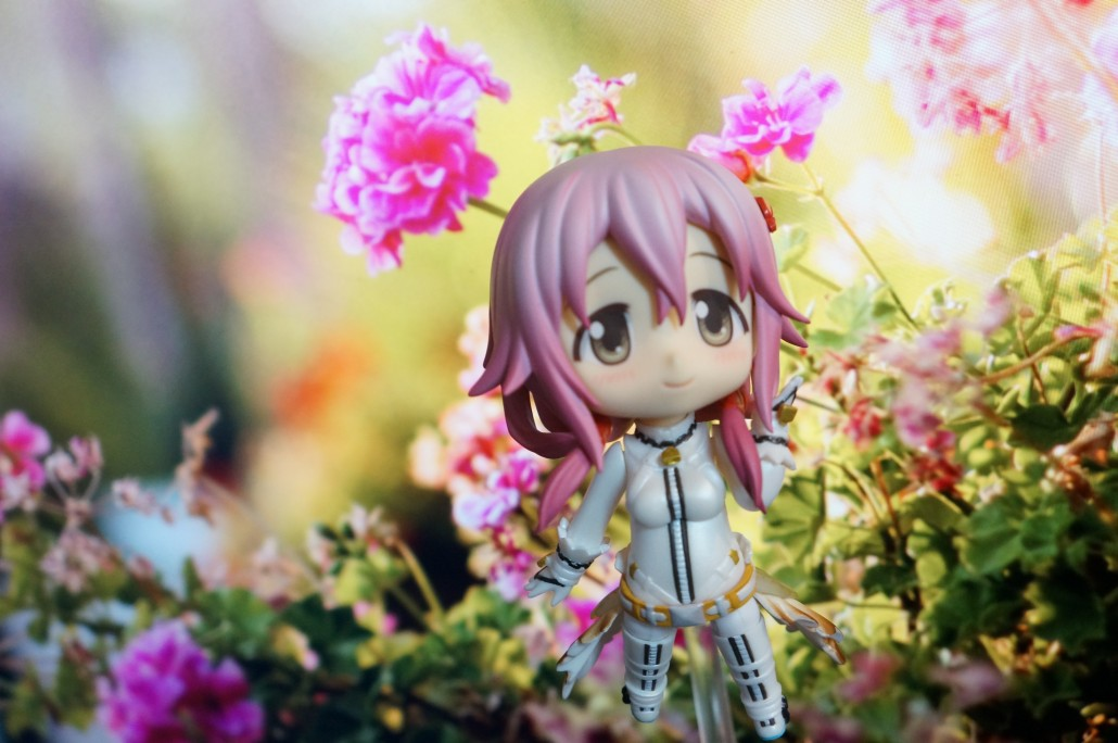 Inori Yuzuriha.7