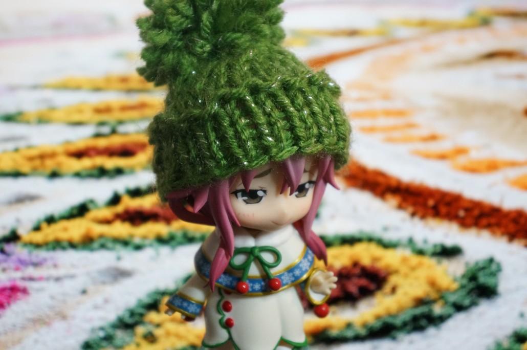 Inori Yuzuriha.8