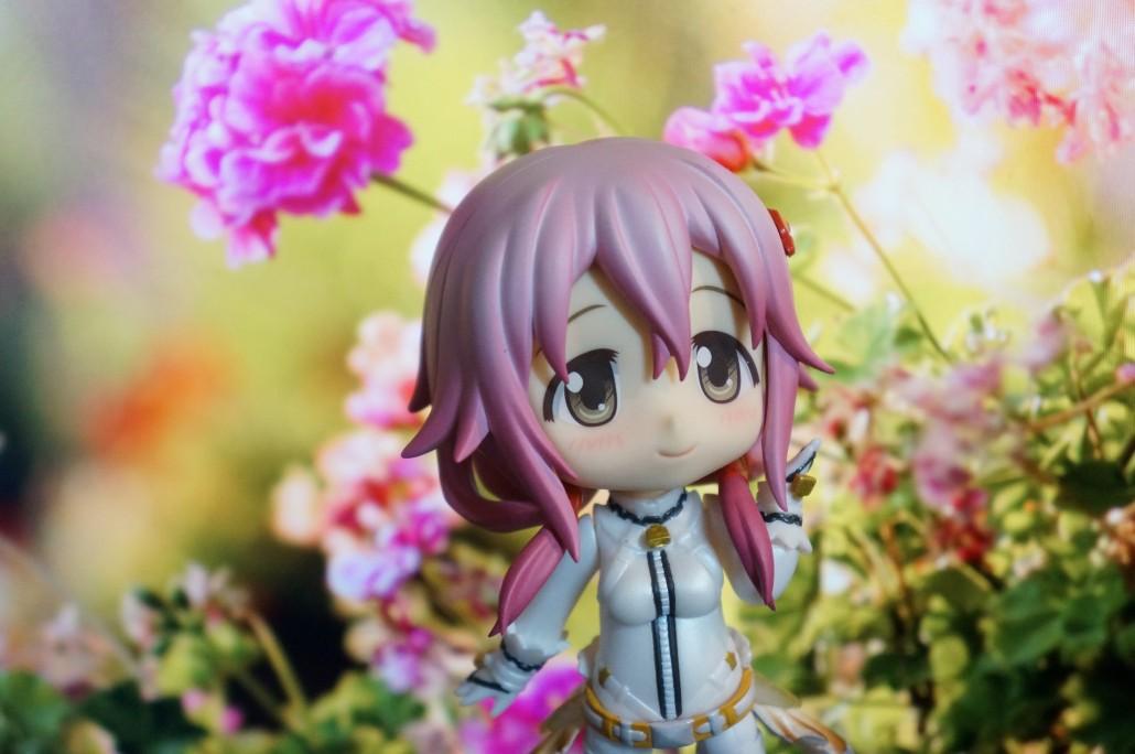Inori Yuzuriha.9