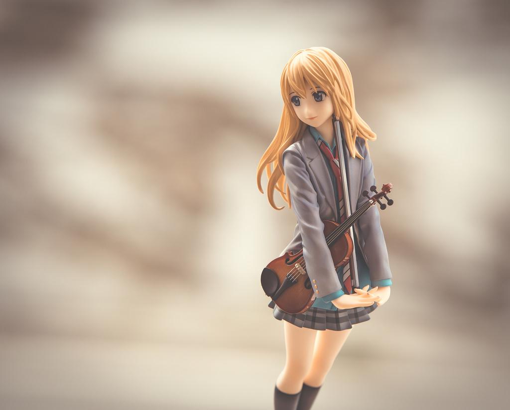 Kaori Miyazono.10