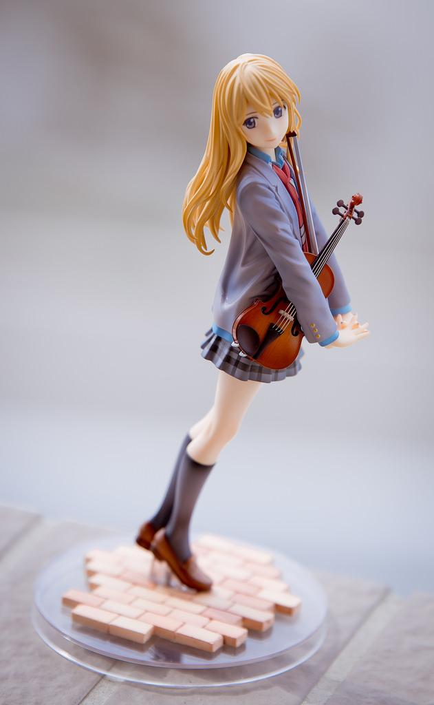 Kaori Miyazono.2