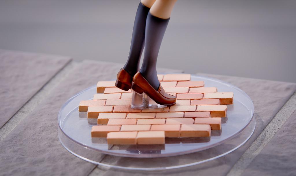 Kaori Miyazono.3